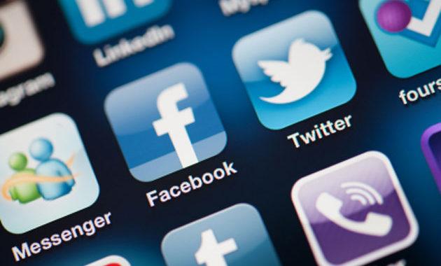 Comment Obtenir Ses 500 Premiers Followers Sur Twitter