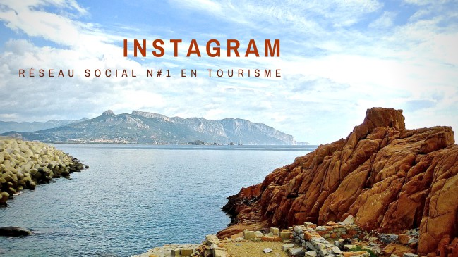instagram-tourisme