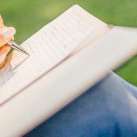 copywriting-tourism
