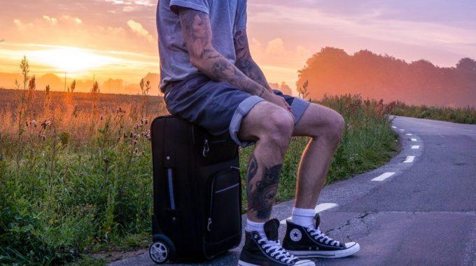 Les Nouvelles Attentes Des Voyageurs En 2016