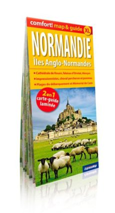 guide-normandie